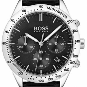 Best Brand Watches