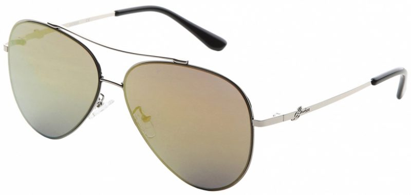 Best Brand Sunglasses